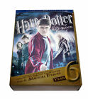 Harry Potter and the Half-Blood Prince (Blu-ray Disc, 2011, 2-Disc Set, WS; Ultimate Edition; Includes Digital Copy)