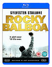 Rocky Balboa (Blu-ray, 2007)