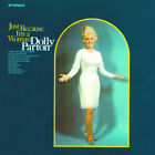 Just Because I'm A Woman - Parton,Dolly (2003, CD NEUF)
