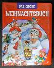 Cuento De Hadas Geschichten Libro Para Niños Lieder El Gran Navidad