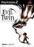 Evil Twin - Cyprien's Chronicles PS2 Playstation 2
