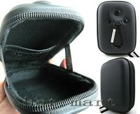 Hard Camera Case for Nikon COOLPIX P340 P330 P320 P310 S9700 S9600 S9800 S9700