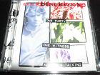Blackrock Australian Soundtrack CD ft Beasts Of Bourbon The Clouds Steve Kilbey