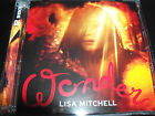 Lisa Mitchell Wonder Limited Edition 2 CD with bonus 6 track CD EP - Like New
