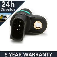 Fits BMW 1 3 5 6 Series X3 X5 Z3 Z4 E87 E36 E46 E90 Camshaft Position Sensor