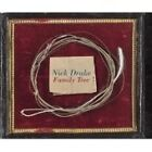 Nick Drake - Family Tree (2007) CD Special Edition 21 Track