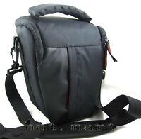 DSLR Digital Camera Case Bag for Nikon D7000 D5100 D5000 D3100 D3000 D90 D60 D70