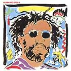 Burning Spear - Reggae Greats (Island Masters CD) Best Of/Greatest