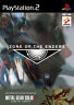 Zone Of The Enders PS2 Playstation 2