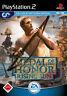 Medal Of Honor: Rising Sun PS2 Playstation 2 USK 18