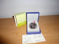 1,50 Euro Frankreich 2008 PP - Grand Canyon- reale Auflage nur 3.647