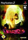 Devil May Cry 2 PS2 Playstation 2