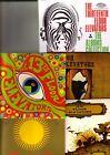 4 CD Box (NEU!) 13th Floor Elevators Collection (dig.rem Complete IA-Album mkmbh