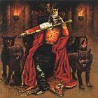 Iron Maiden - Edward The Great (Greatest Hits, 2002) ~ CD ~ 16 Tracks.