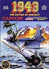 1943: The Battle of Midway Nintendo NES