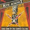 Rise Against - Siren Song of the Counter Culture (2005)