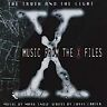 Mark Snow - Truth and the Light; Music from The X-Files/Original Soundtrack 1997