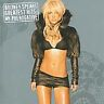Britney Spears - Greatest Hits (My Prerogative, 2004) CD Best