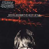 Various Artists - Best of Me/Live at the Budokan (1999)