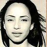 CD ALBUM - Sade - Best of (1994)