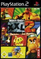 Asterix & Obelix XXL 2 - Mission Las Vegum PS2 Playstation 2