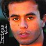 Enrique Iglesias CD New Nuevo Sealed