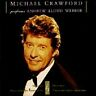 Michael Crawford - Performs Andrew (1991) VG