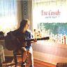 Eva Cassidy - Eva By Heart (1999) CD