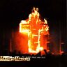 Last Tour On Earth (Live) - Manson Marilyn Compact Disc Free Shipping!