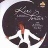 CD ALBUM - Kiri Te Kanawa - Kiri Sings Porter (1994)