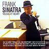 Frank Sinatra - Young at Heart [Xtra] (2005) NEW