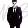 It's Time - Michael Bublé buble CD