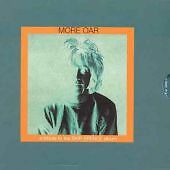 Various Artists - More Oar (A Tribute To Skip Spence) (CD 1999)