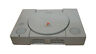 Sony PlayStation Launch Edition Gray Console (SCPH-5501) Console Only
