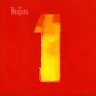 The Beatles - 1 (2000) 27 Number One SIngles CD