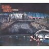 Show of Hands - Witness (2006) Digipack CD Immaculate
