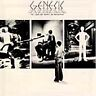Genesis - The Lamb Lies Down On Broadway (1994) Definitive Remaster 2CD