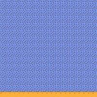 Soimoi Fabric Dogs & Paw Dog Print Fabric by Yard -DG-521A