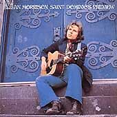 Van Morrison - Saint Dominic's Preview (1997) CD
