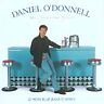 Daniel O'Donnell - Jukebox Years (2004) ACC D0467