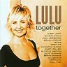 Lulu - Together (2002)F