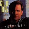 Extremes by Collin Raye (CD, Jan-1994, Epic)