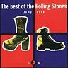 The Rolling Stones - Jump Back (The Best Of 1971-1993) [Remastered] (1993) CD
