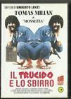 DVD film: Il trucido e lo sbirro (1977)