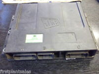 JCB ECU Part No. 728/36500