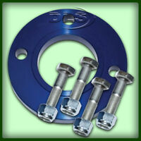 LAND ROVER DISCOVERY 1 15mm PROPSHAFT SPACER KIT•
