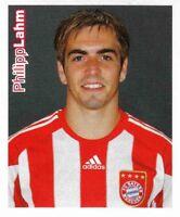 Panini Bundesliga 2010/11 Bayern München Nr. 38 Lahm