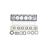 New CID Head Gasket Made To Fit Allis Chalmers 7030 7040 7045 7045PS 7060 7080 +