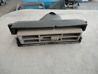 Lower Vent Driver 95 96 97 98 99 Chevy Suburban