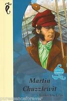 MARTIN CHUZZLEWIT - Charles Dickens (2008 Priory Classics Hardback)